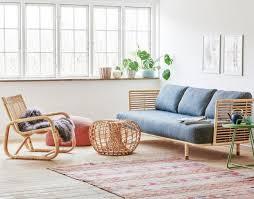sofa schã ner wohnen de pumpink schlafzimmer gestalten orange