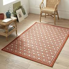Sisal Outdoor Rugs New Indoor Outdoor Sisal Look Rugs Patio Deck Rug Ways To Use