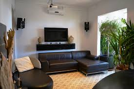 chambre à louer barcelone chambre dans une colocation quartier de l eixle barcelona home
