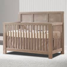 Nursery Furniture by Rustic Nursery Furniture Rustic Baby Furniture