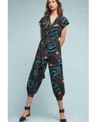 maeve clothing shop women s maeve clothing from 20 lyst