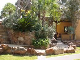 Tropical Rock Garden Picture 5 Of 46 Tropical Landscape Ideas Inspirational Desert