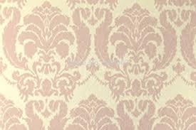 light pink wallpapers wallpapers
