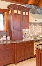 mission cabinets kitchen mission style cabinet fixtures mission style kitchen cabinets