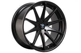 03 mustang gt rims 20 rohana rc10 black concave wheels rims fits ford mustang gt