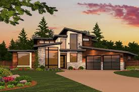 architectural designs architecture architectural designs design ideas photo in