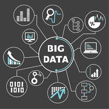 21 data and analytics trends that will dominate 2016 networks