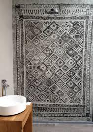 tapeten für badezimmer wasserfeste tapete für das bad bad bath interiors
