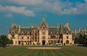 Biltmore Estate Floor Plans Behind The Biltmore Estate 7 Things You Didn U0027t Know About