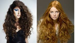haircut for long curly hair fashion hair long curly hairstyles for women cute haircuts