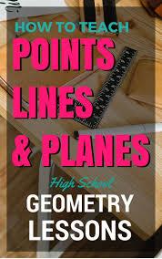 25 best plane in geometry ideas on pinterest plane math face