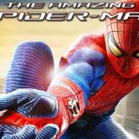 download amazing spider man game android ocean games