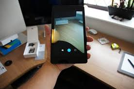 best android tablet 2014 nexus 7 voted best android tablet in 2013 product reviews net