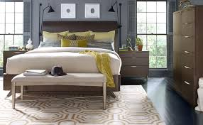 rachael ray home soho bedroom collection