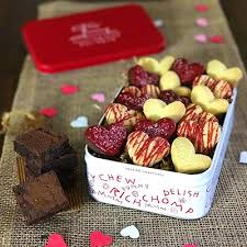 food gifts by mail medleys gift baskets food gifts mail order desserts from