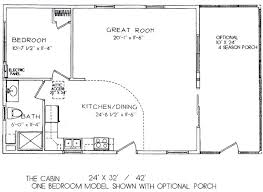 1 room cabin plans small one room cabin floor plans homes zone one room cabin floor