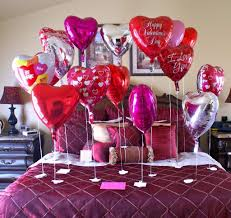 Romantic Bedroom Ideas For Her Romantic Hotel Room Ideas Home Design Ideas