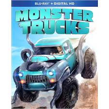 monster truck off road videos monster trucks blu ray dvd movies u0026 videos electronics