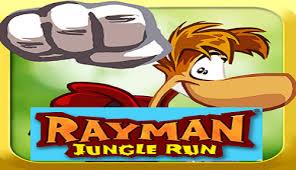 rayman apk free free rayman jungle run android apk from direct