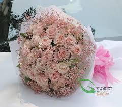 sending flowers sending flowers to saigon