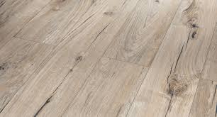 49 Cent Laminate Flooring Trendtime Laminate Flooring Products Parador