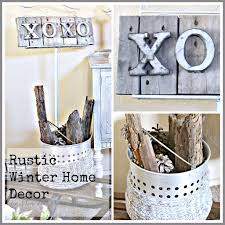 Rustic Home Decor by Rustic Home Decor For Valentine U0027s Day One More Time Events