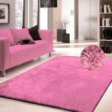 modern shag rugs for decoration of spaces u2014 room area rugs