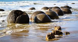 themes com moeraki boulders graphene 2 0