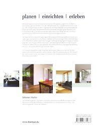 Wohnzimmer Planen 3d Wohnraum Planen Besonnen Auf Wohnzimmer Ideen Auch Wohnräume