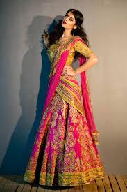 37 best designer dresses collection for online shopping images on
