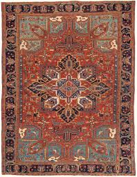 Ebay Antique Persian Rugs by Classic And Antique Cars Collection Antique Carpets