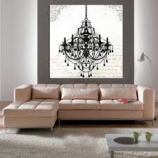 Retro Livingroom Compare Prices On Retro Wall Art Online Shopping Buy Low Price