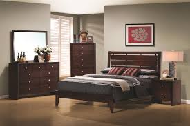 100 furniture warehouse kitchener canadian appliance source