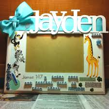 cheap baby shower gifts best 25 cheap baby shower gifts ideas on baby shower