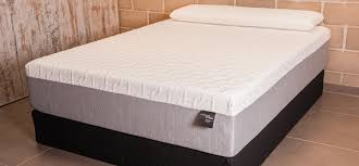 luxury memory foam mattresses nature u0027s sleep