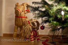 swedish christmas decorations casie zalud photographer travel god jul taste of a swedish