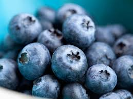 12 foods you need to stop buying u2014and 17 you should eat more health