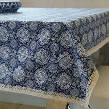 Cheap Table Linen by Online Get Cheap Table Linens Aliexpress Com Alibaba Group