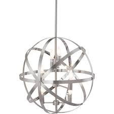 zuo furniture modern home decor lighting at dynamic home decor
