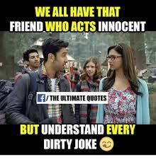 Wednesday Memes Dirty - 25 best memes about dirty jokes dirty jokes memes