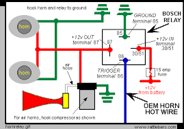 motorcycle electrical wiring diagram thread page 5