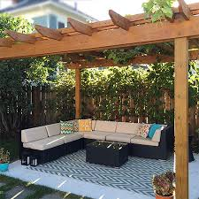 Building Your Own Pergola by 141 Best Pergola Images On Pinterest Backyard Ideas Pergola