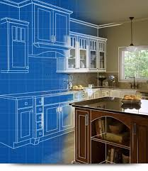 kitchen cabinets in a box kitchen cabinet construction types
