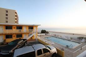 Comfort Inn Ormond Beach Fl Motel Oceanfront And Ormond Ormond Beach Fl Booking Com