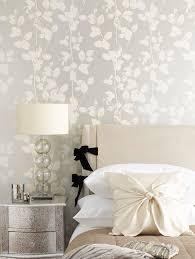 wallpaper trends 2016 19 stunning examples of metallic wallpaper
