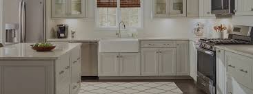 how to design a kitchen remodel with free software kitchen remodeling at the home depot