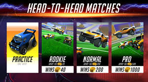 monster truck nitro 2 unblocked rocketball championship cup android apps on google play