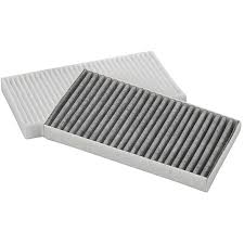 lexus gx470 cabin filter car parts