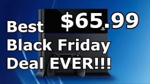 best buy ps4 deals black friday black friday ps4 sale allmall
