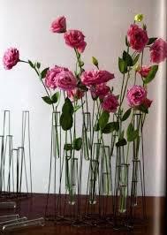 Vase Holders 16 Best Test Tube Vases Images On Pinterest Test Tubes Bud